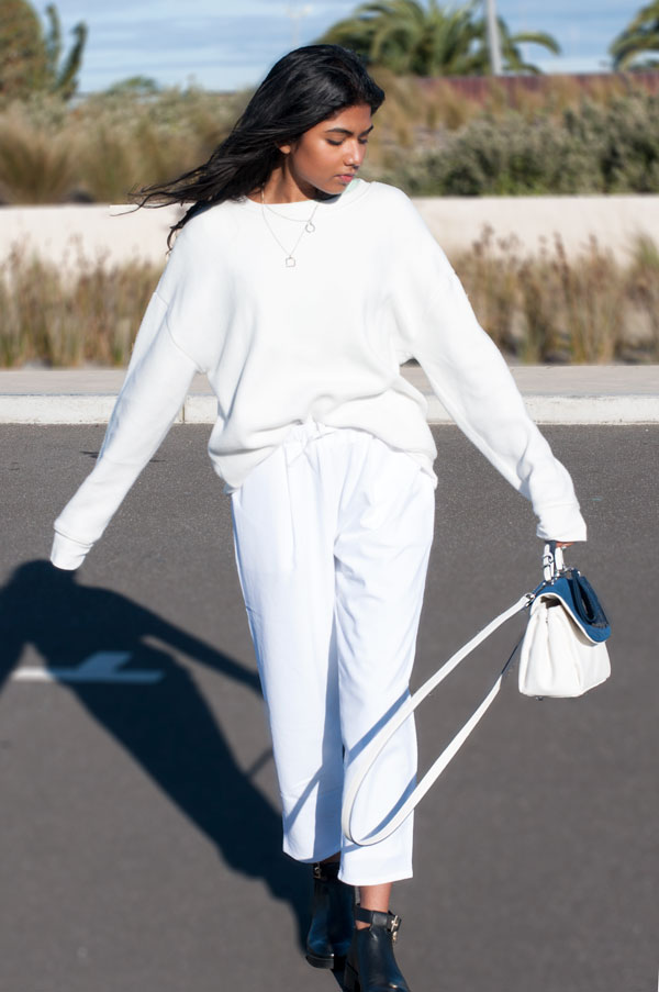 white-outfit-2